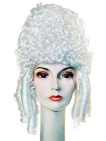 Deluxe Antoinette