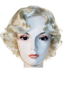 D Marilyn Monroe