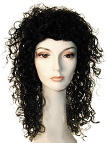 Disco Cher