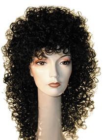 Longer Cher