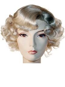 Marilyn/Madonna