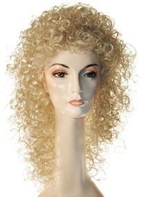 New Dolly