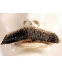D M61 Mustache