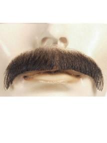 D M1 Mustache