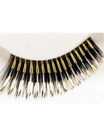Lashes Gold