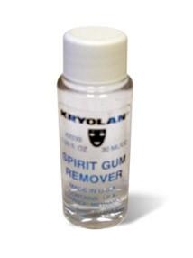 S Gum Remover