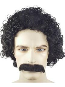 Borat Style Set
