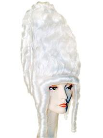 Regal-Sized Madame de Pompadour