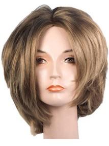 Tina Turner 2008 Style