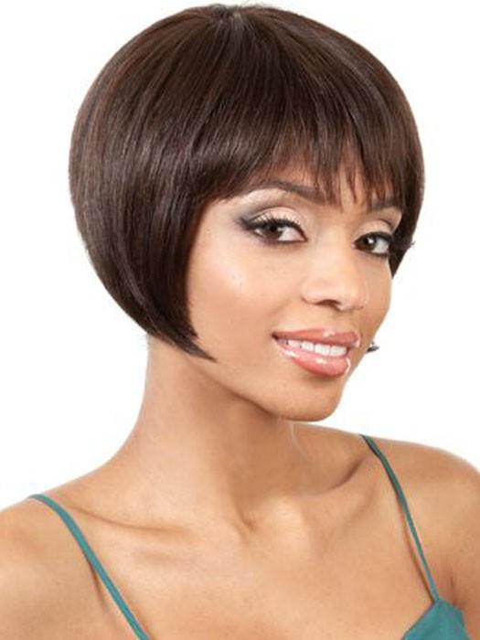 H-Lynn by Motown Tress: Color 2