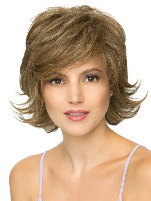 Feather Lite Shag by Sherri Sheperd - NOW | Color: 12R
