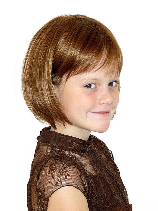 Carly Petite