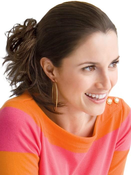 Stylemaker Hair Wrap