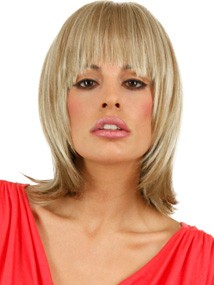 Piper by Rene of Paris - Exclusive Wigs.com Style
