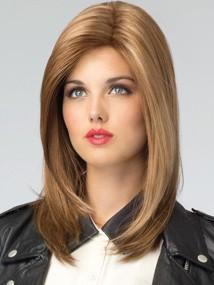 Rene of Paris Laine - Long Wig