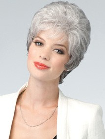Joey by Rene of Paris - Short Wig