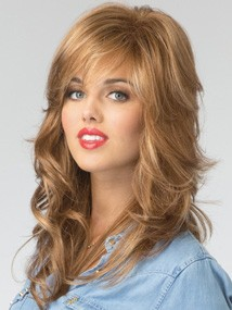 Felicity by Rene of Paris - Long Wig | Best Seller