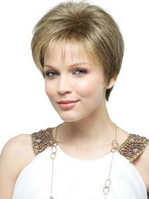 New Addition by Rene of Paris - Hair Enhancer
