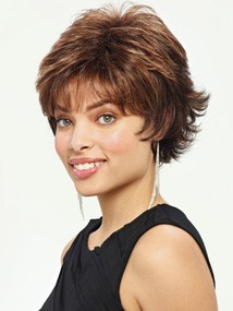 Aries by Revlon - Short Wig