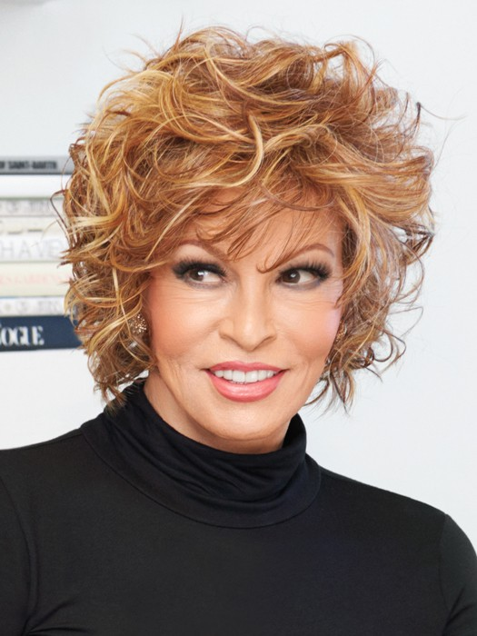 Chic Alert by Raquel Welch | Color: RL29/25