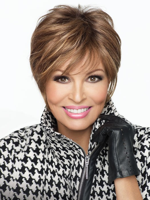 Cover Girl by Raquel Welch: Color R9F26
