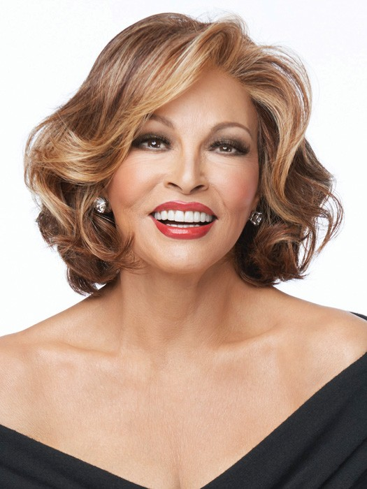Crowd Pleaser by Raquel Welch | Color RL31/29