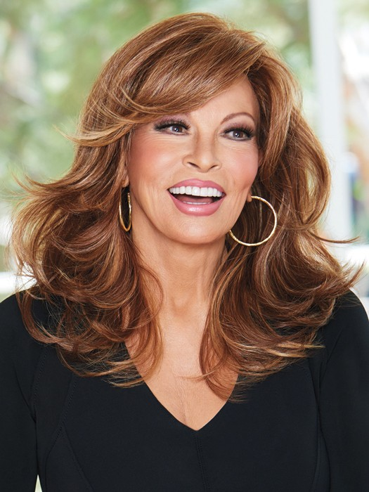 Curve Appeal by Raquel Welch | Color: RL30/27