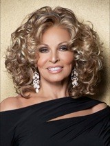 Glam Slam by Raquel Welch - Lace Front Wig