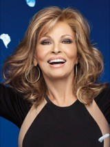 Gorgeous by Raquel Welch - Lace Front Wig