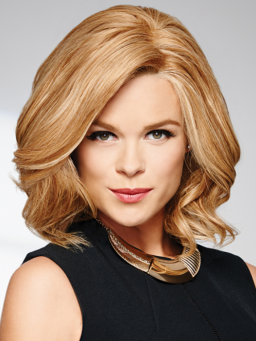 Headliner by Raquel Welch | Color: R25