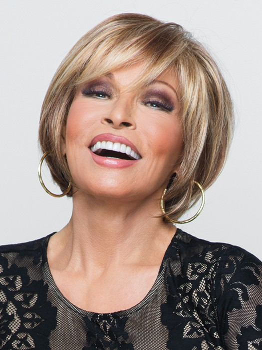 Muse by Raquel Welch | TOP SELLER | A personal favorite of Raquel Welch* | Color: R29S+