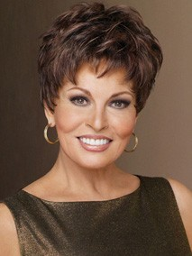 Winner Elite by Raquel Welch - Lace Front & 100% Hand-Tied