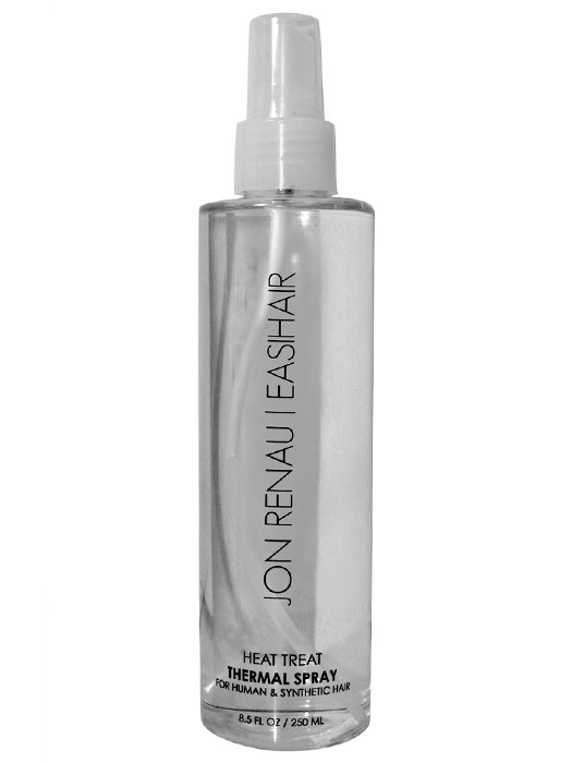 Heat Treat Thermal Spray 8.5 oz