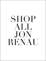 Shop All Jon Renau