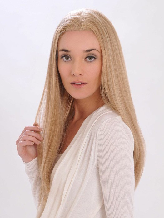 Christina by Wig Pro | Color: 18/22