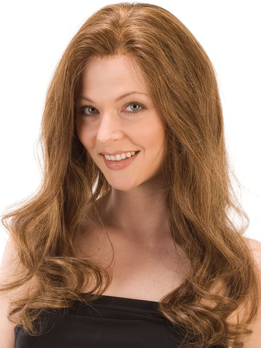 Christina Petite Human Hair