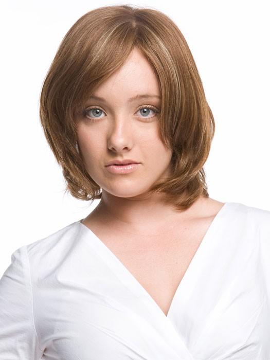 Medi-Tach Human Hair