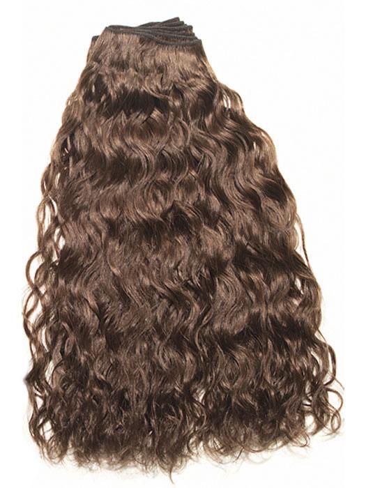 "14"" OCH French Curl"