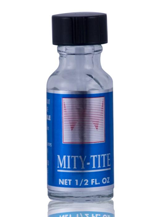 Mity-Tite by Walker Tape