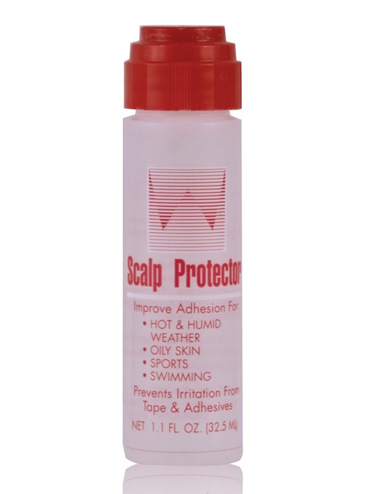 Scalp Protector (1.1 oz)