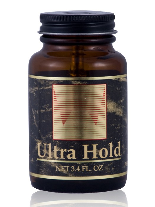 Ultra Hold (3.4 oz)