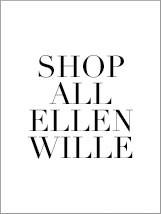 Shop All Ellen Wille