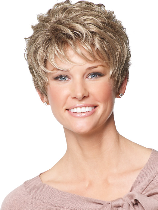 Amazon Wigs For Women Over 50 | Short Hairstyle 2013