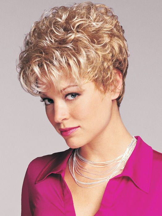 wigs for women over 50 to download catalogs for wigs for
