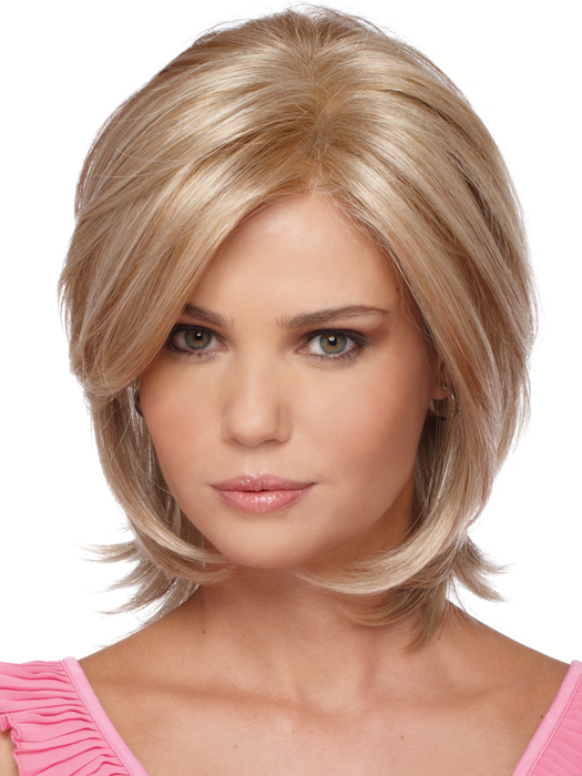 Christina Wig by Estetica Designs Wigs : Color R613/20H