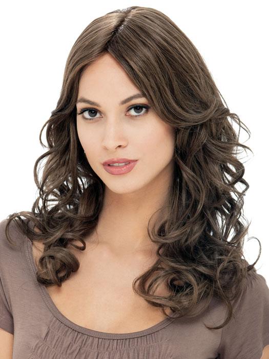 Isabel Wig by Estetica Designs Wigs : 100% Remi   Color R8