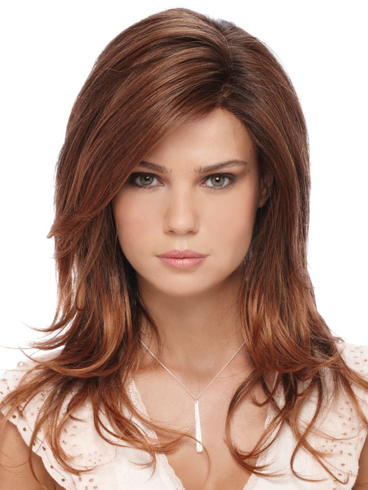 Estetica Designs Wigs Orchid Wig : Color RT330RT4