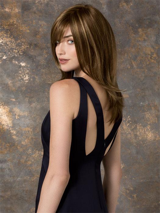Ellen Wille, Europe's Top Wig Brand