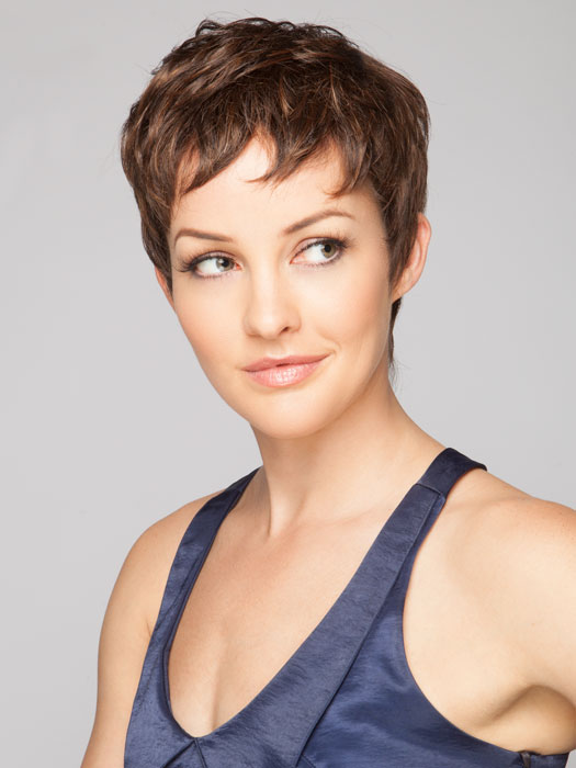 Risk by Ellen Wille