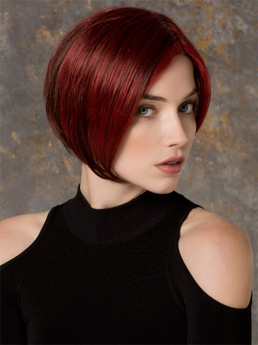 Talia Mono by Ellen Wille | Color: Hot Flame Mix